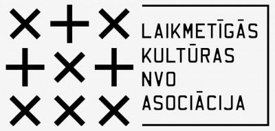 Laikmetīgās kultūras NVO asociācija
