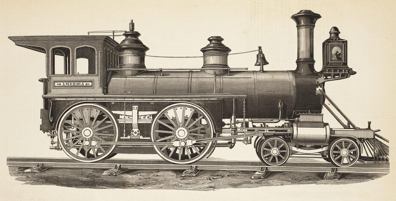 Satori Dzelzceļa Muzejā Norisināsies Rado O Nodarbību