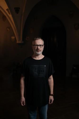 Osvalds Zebris