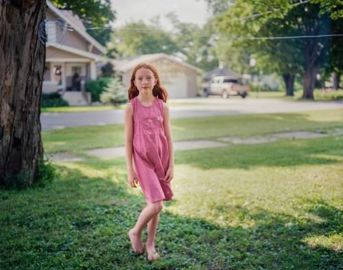 Mieke Strand (US)