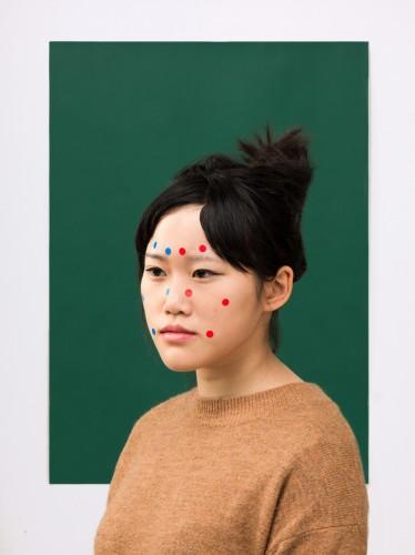 Sheung Yiu (HK/FI)