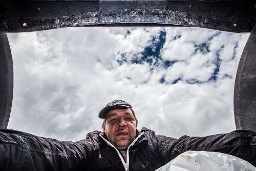 Foto: Elijus Kņiežausks